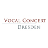 Vocal Concert Dresden e.V.